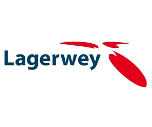 Lagerwey
