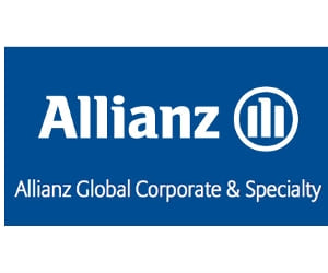 Allianz AGCS